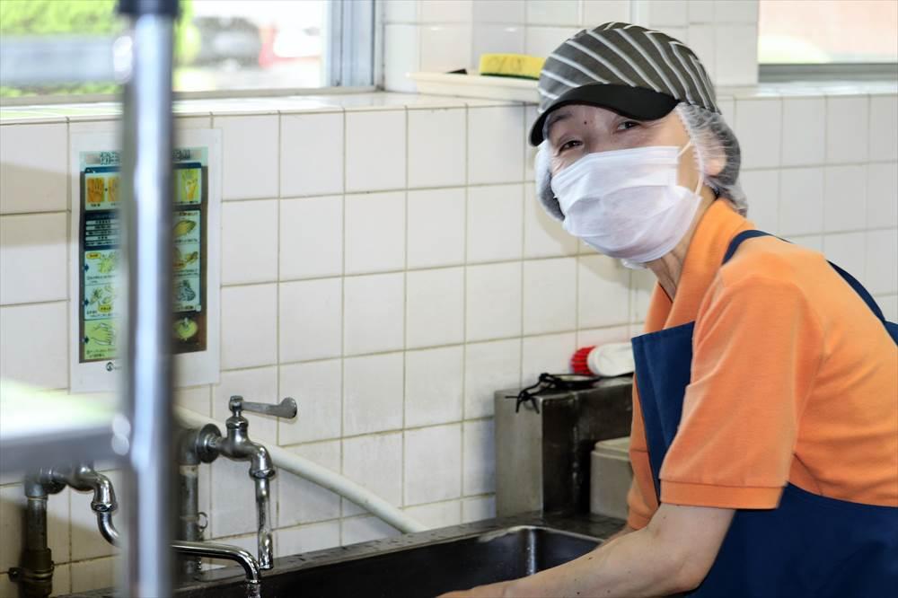 急募◆◇◆栄養士/調理スタッフ/都城市 南日本酪農